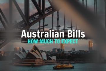 AUSTRALIAN-BILLS-PAY-BILLS