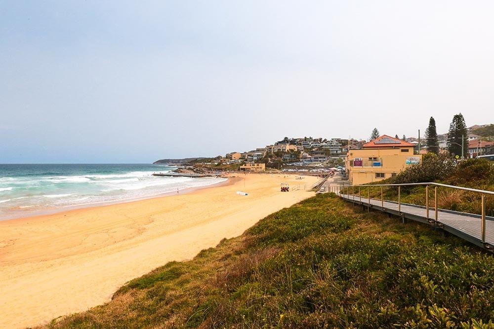 curl-curl-beach-northern-beaches-sydney