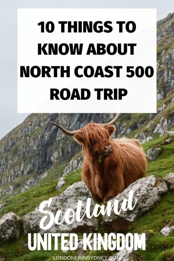 NORTH-COAST-500-ROAD-TRIP-1