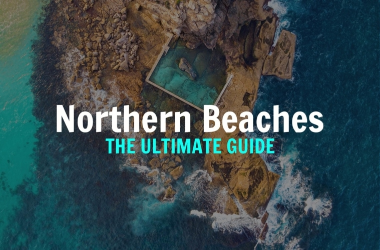 NORTHERN-BEACHES-IN-SYDNEY