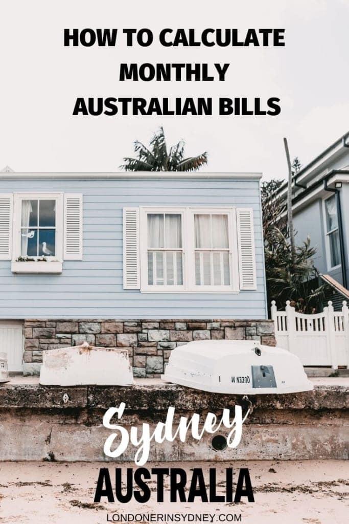 PAY-BILLS-IN-AUSTRALIA-1