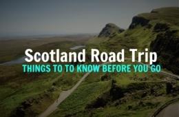 SCOTLAND-ROAD-TRIP