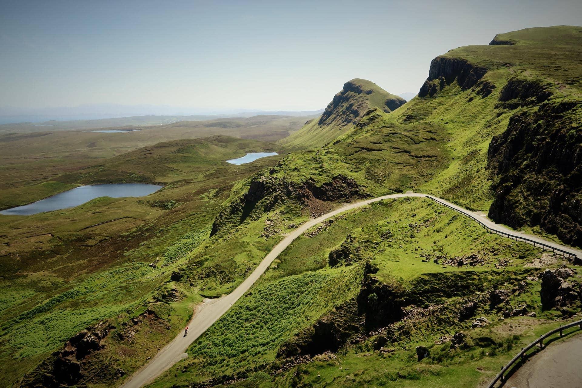 SCOTLAND-ROAD-TRIP(1)