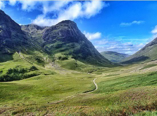 glencoe-scotland-things-to-do