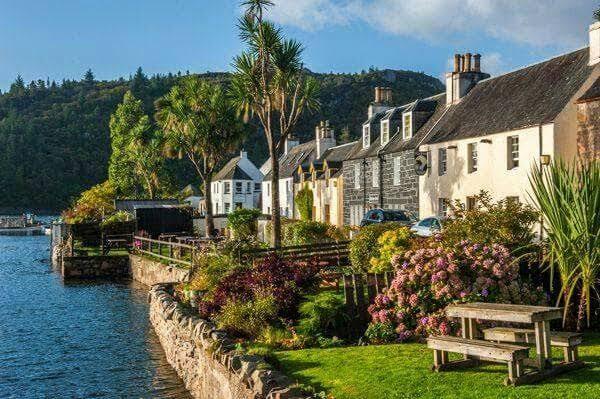 Plockton-scotland-nc500-road-trip