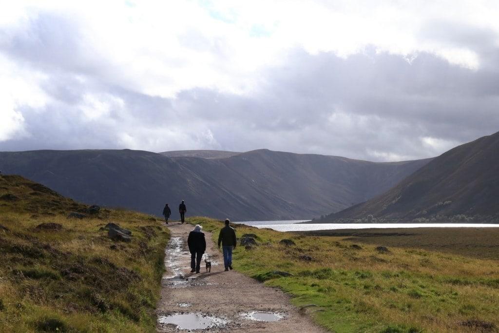 scotland-road-trip-12