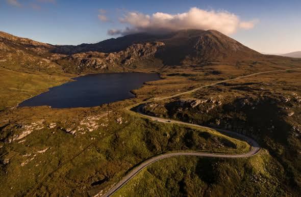 scotland-road-trip-north-coast-500-7