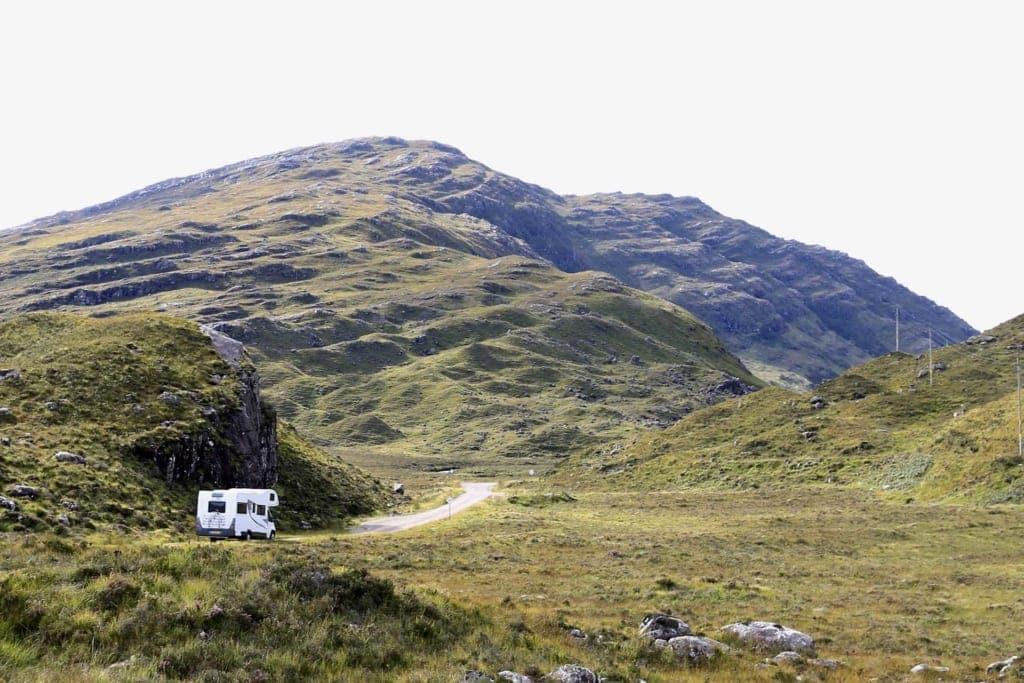 scotland-roadtrip-6