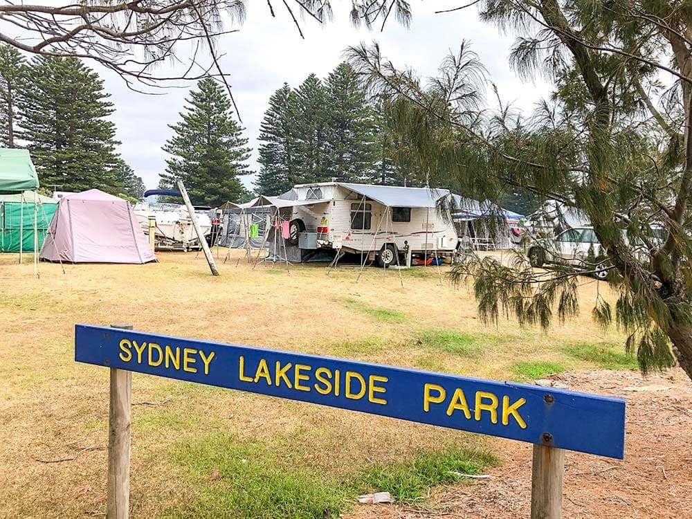 sydney-lake-side-holiday-park-narrabeen