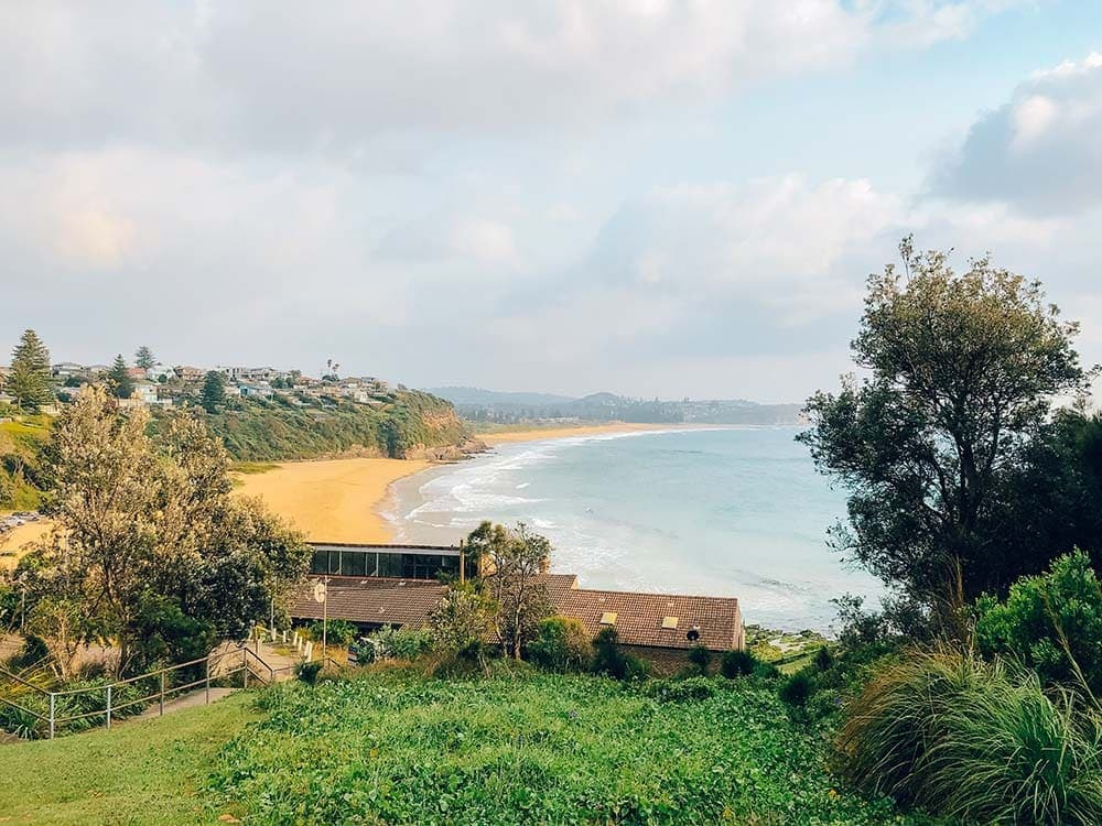 warriewood-beach-sydney