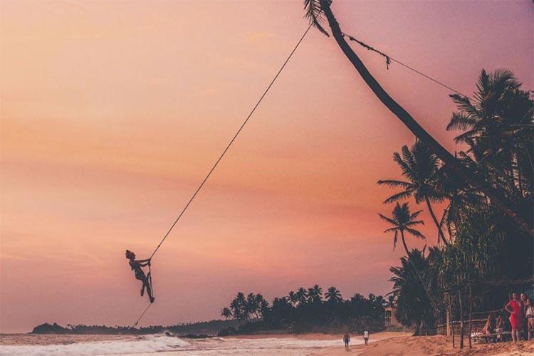 17 Best Instagram Places In Sri Lanka