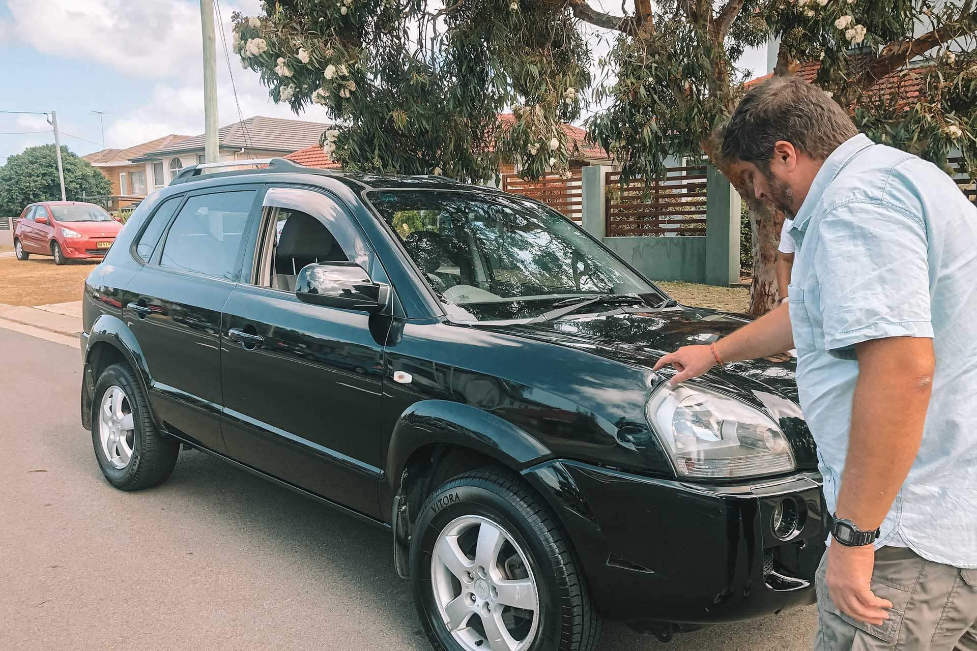 20 Tips For Buying Second Hand Cars In Sydney (or anywhere in Australia)