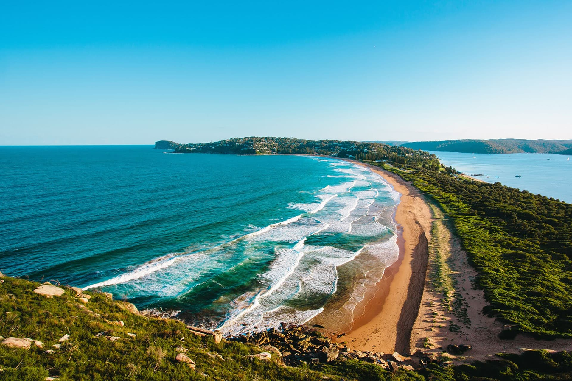 15 Things To Do In Palm Beach Sydney