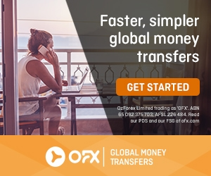 OFX-money-transfers