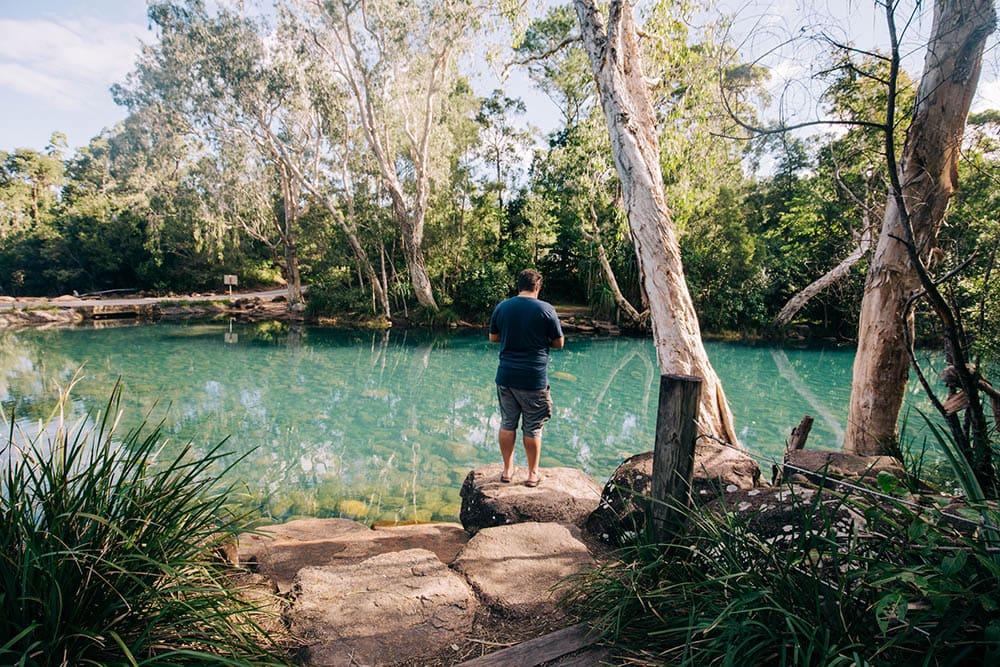 stoney-creek-byfield-national-park-2