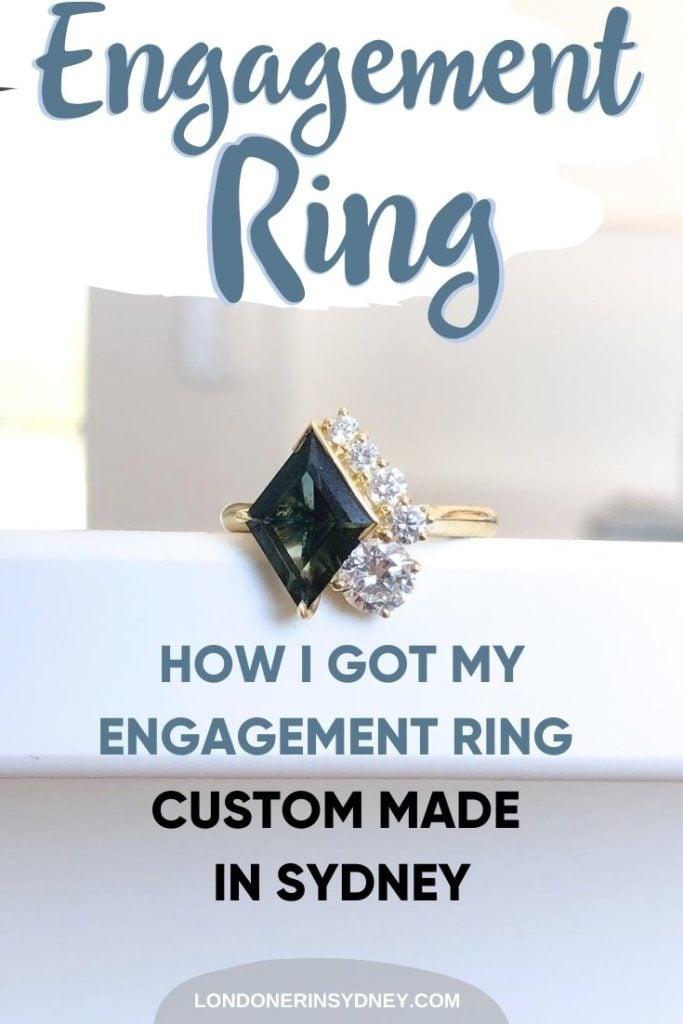 engagement-rings-sydney