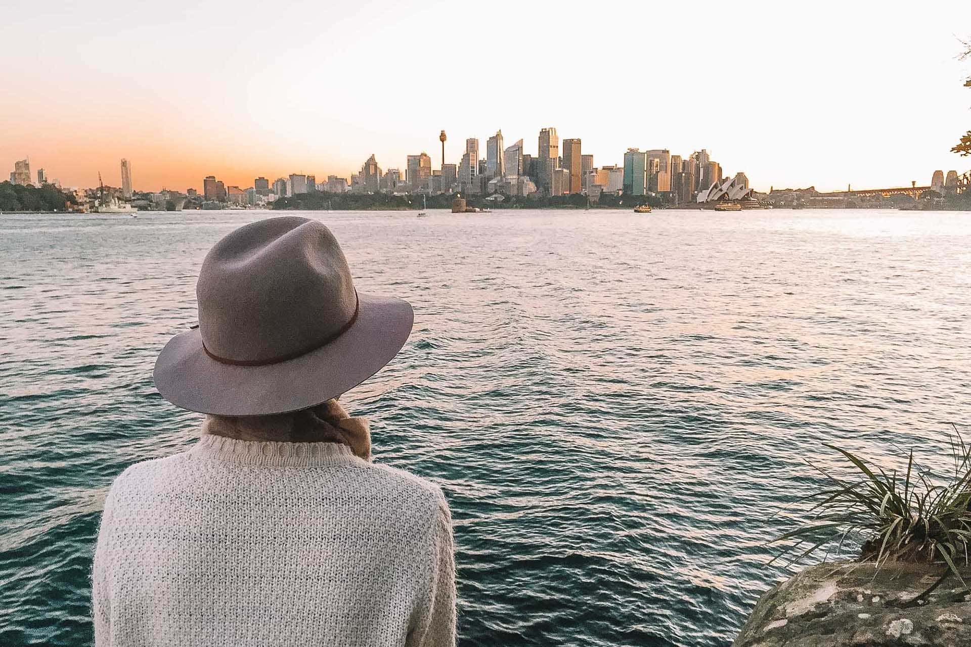 10 Best North Sydney Walks