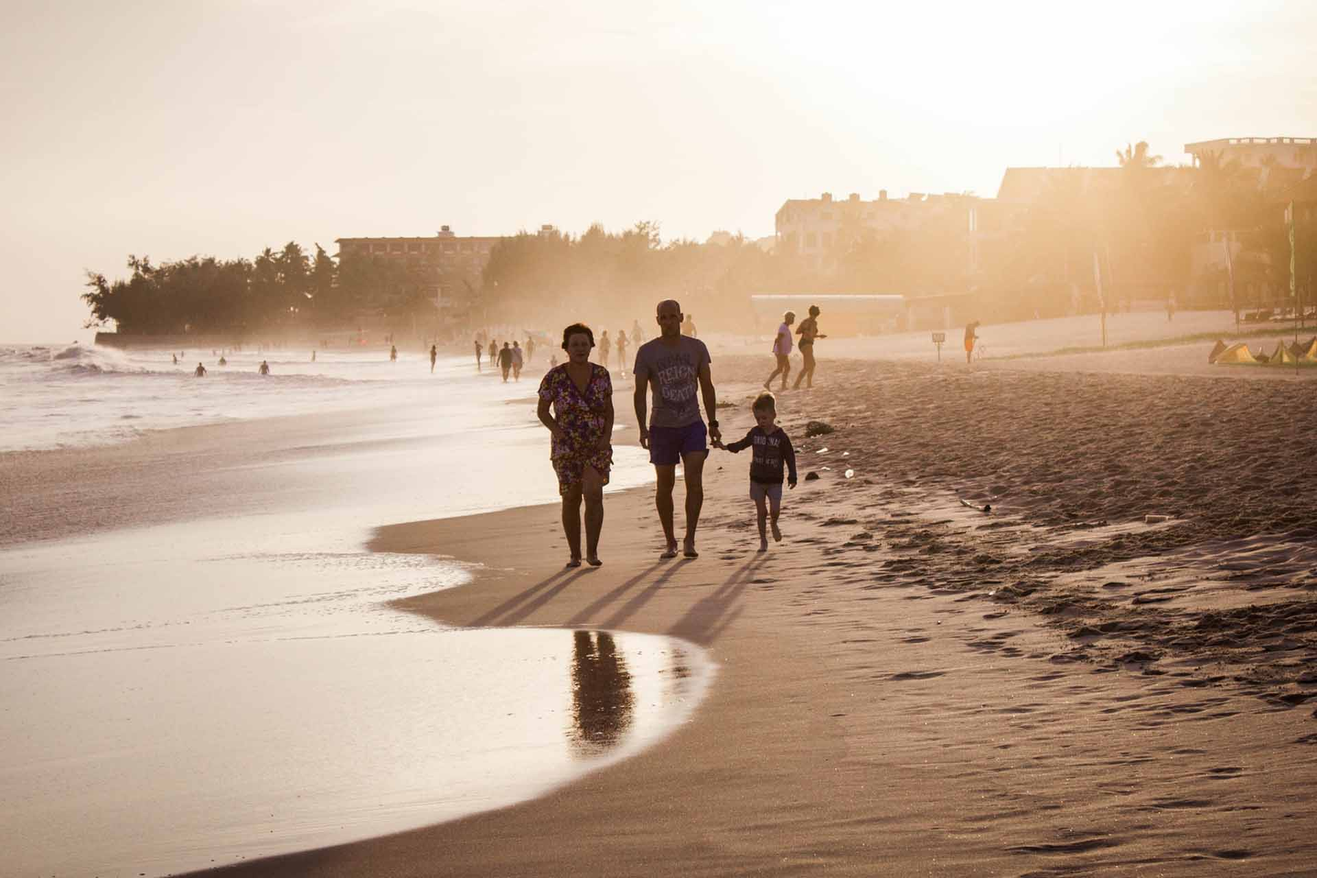 17 Best Family Sydney Getaways