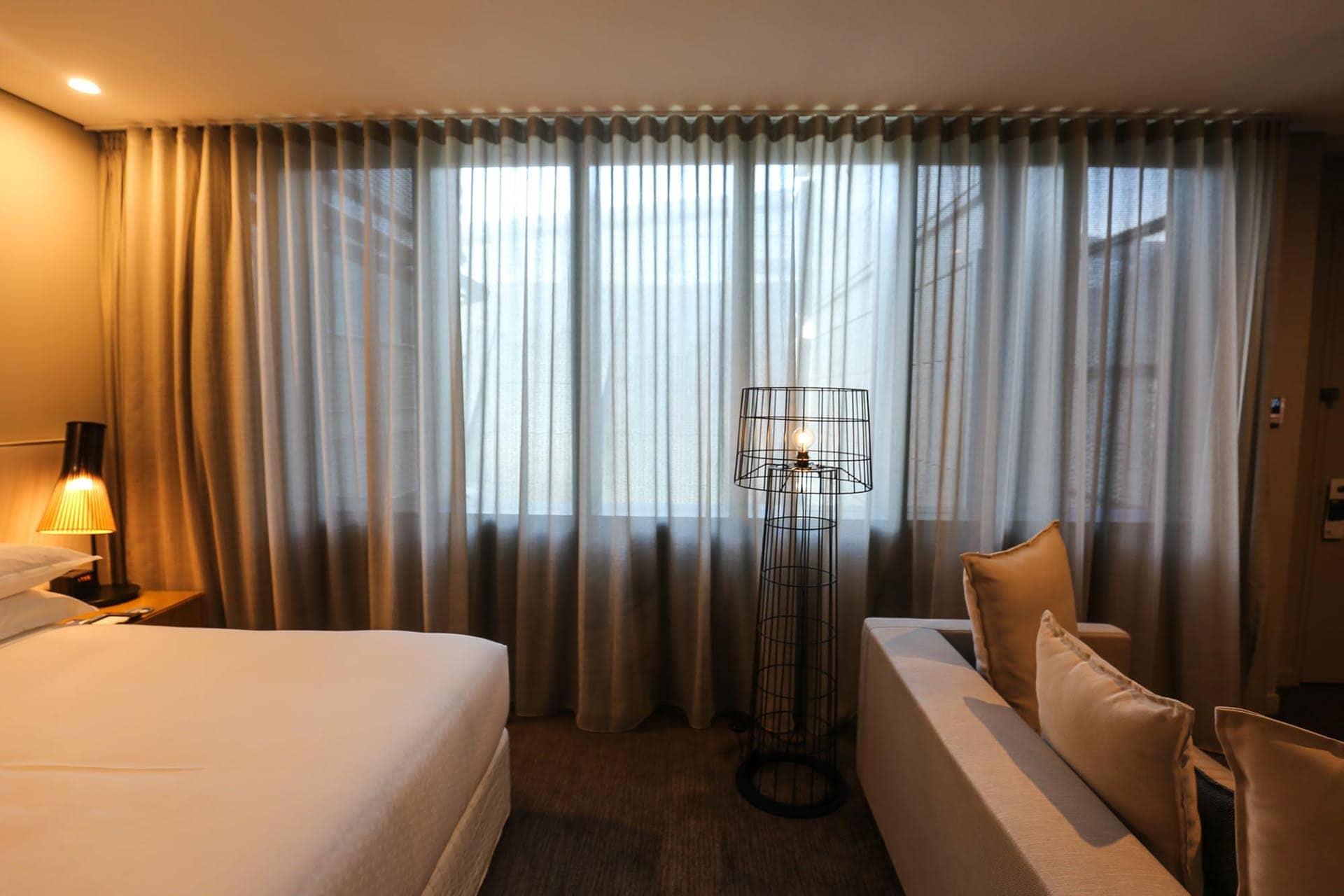 Sydney-accommodation