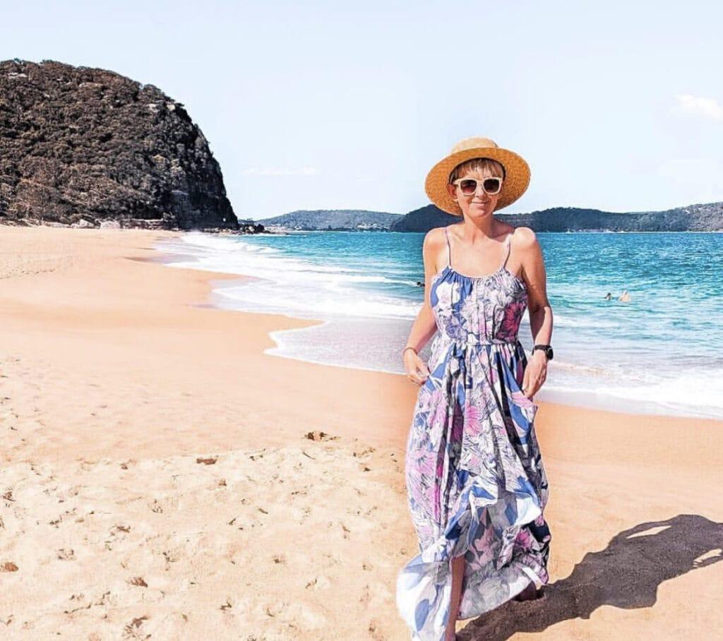 pearl-beach-sydney-day-trips