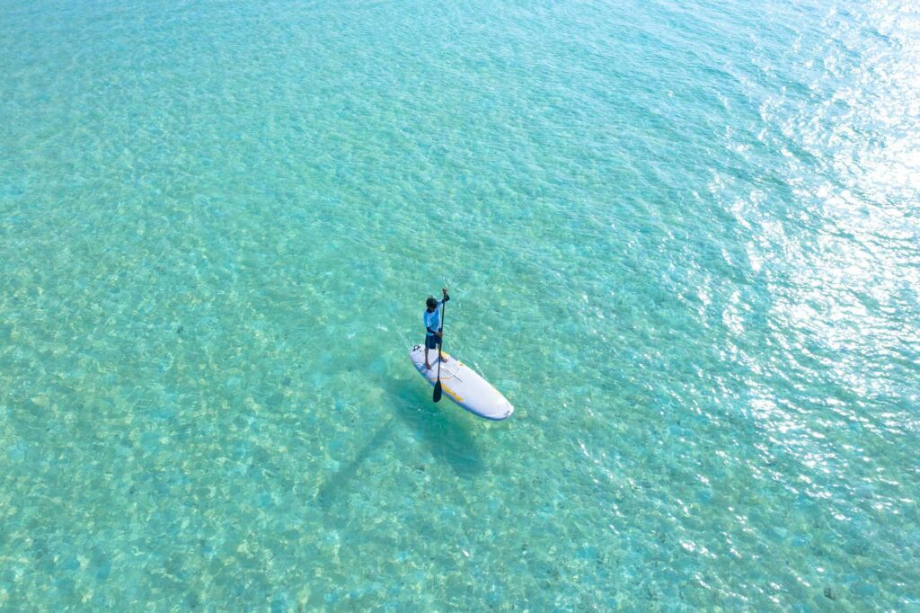 things-to-do-in-jervis-bay-sup