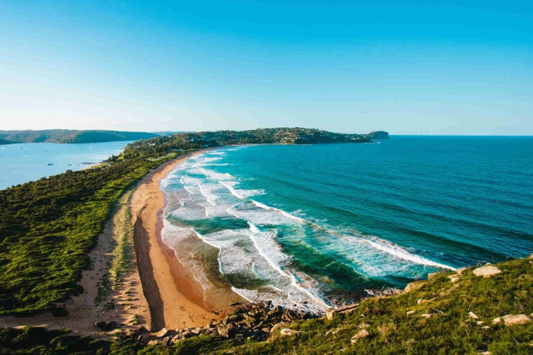 things-to-do-in-palm-beach-sydney2