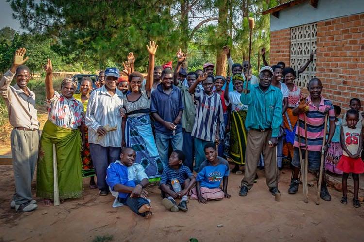 volunteering-in-malawi