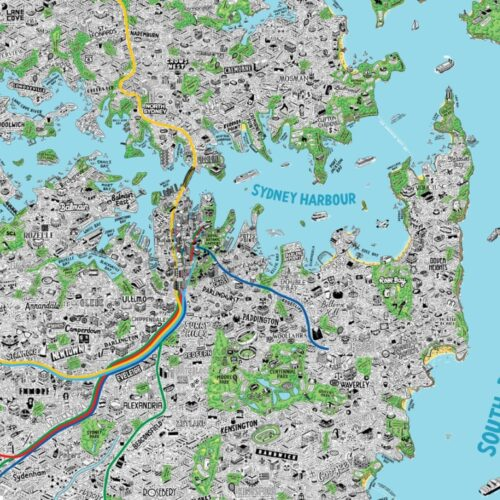 Full-Sydney-map