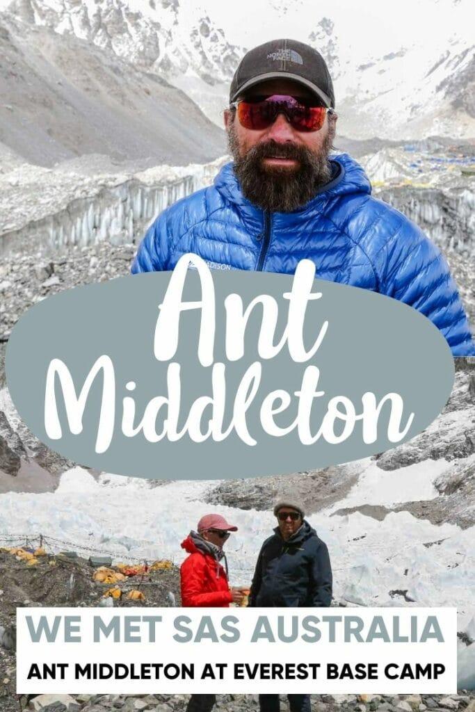 ant-middleton