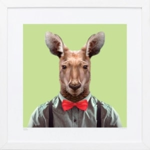 peter-the-kangaroo-printjpg-300x300