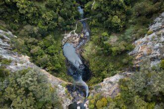purling-brook-falls-springbrook-national-park-gold-coast