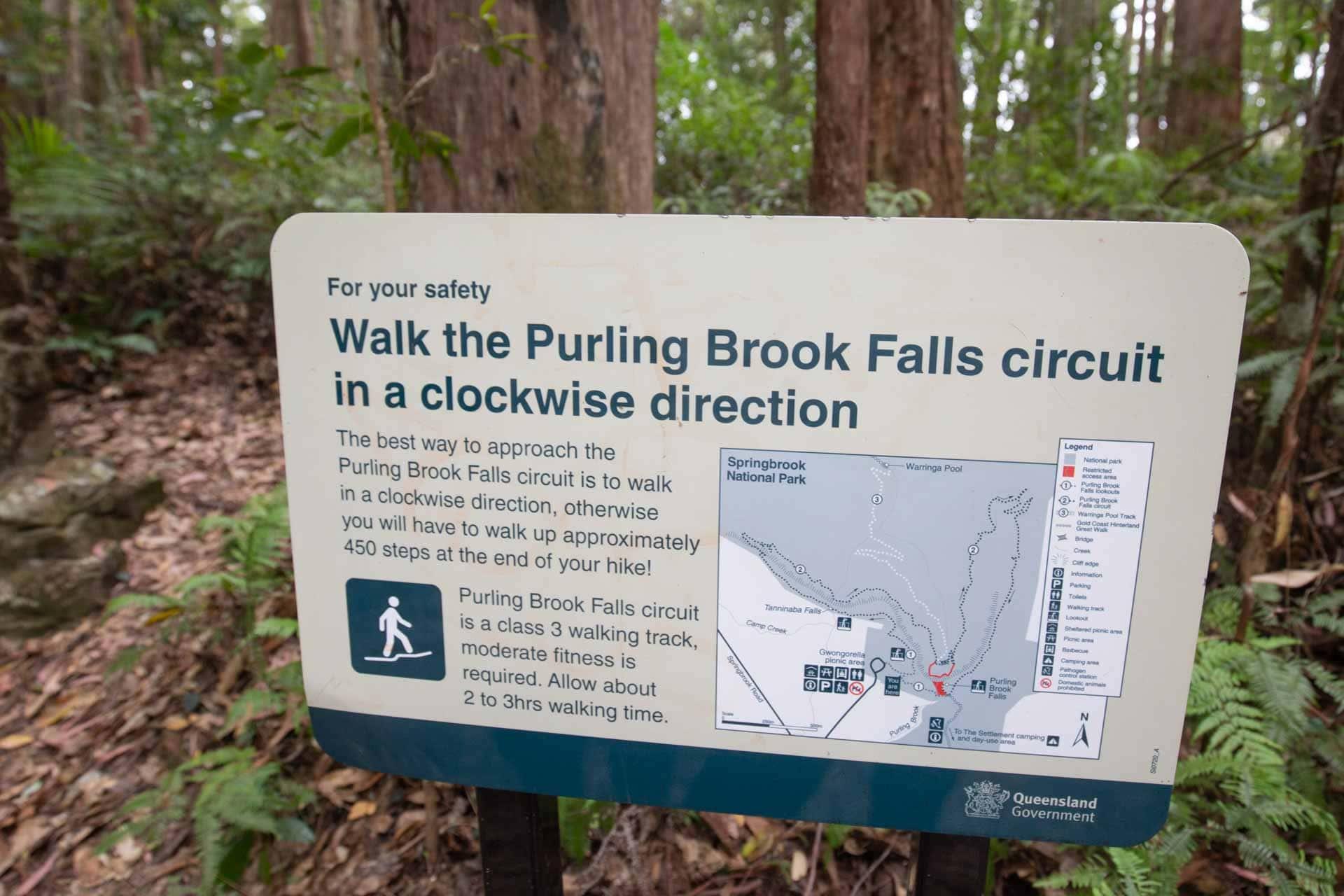 purling-brook-falls-springbrook-national-park-2