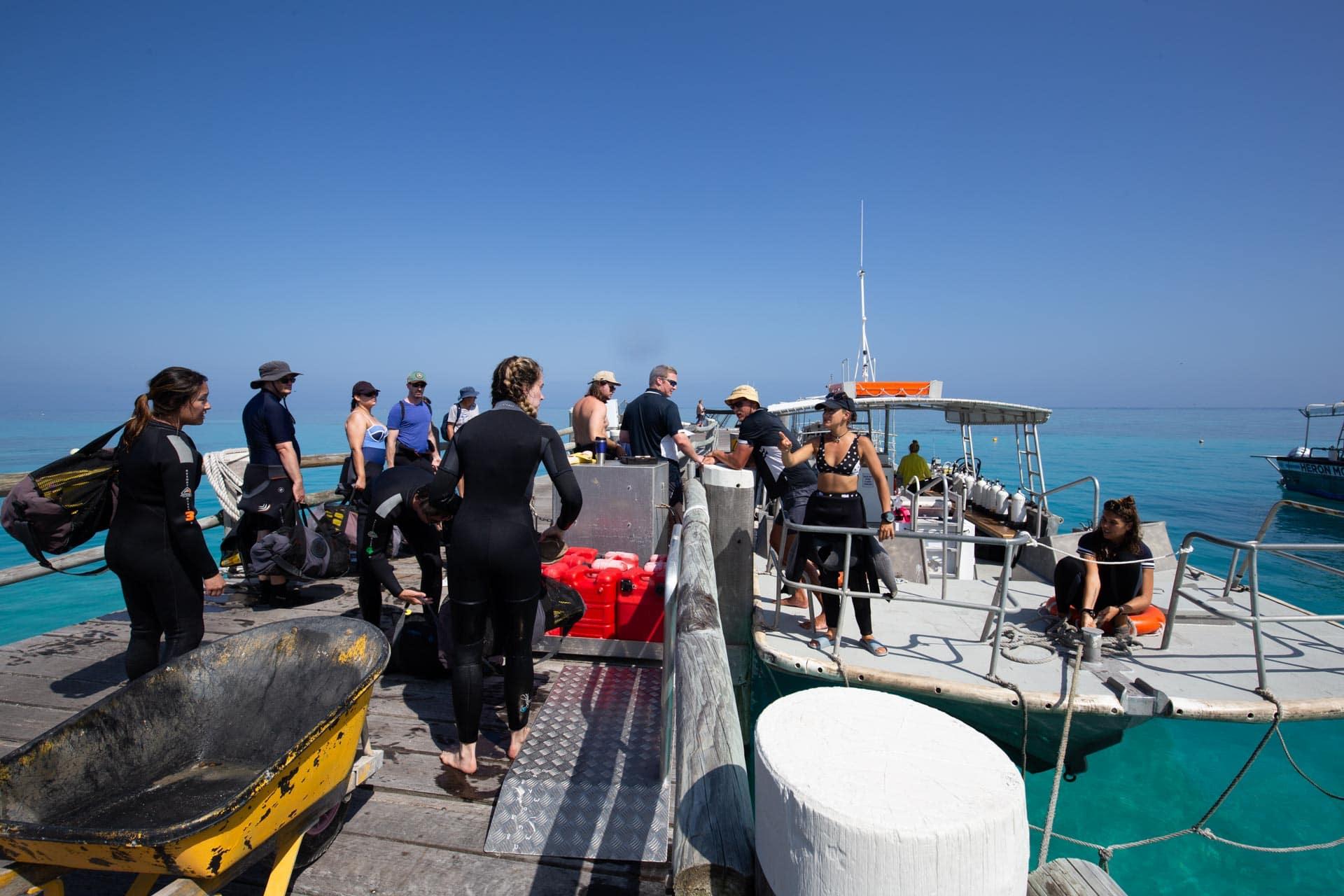 heron-island-great-barrier-reef-14