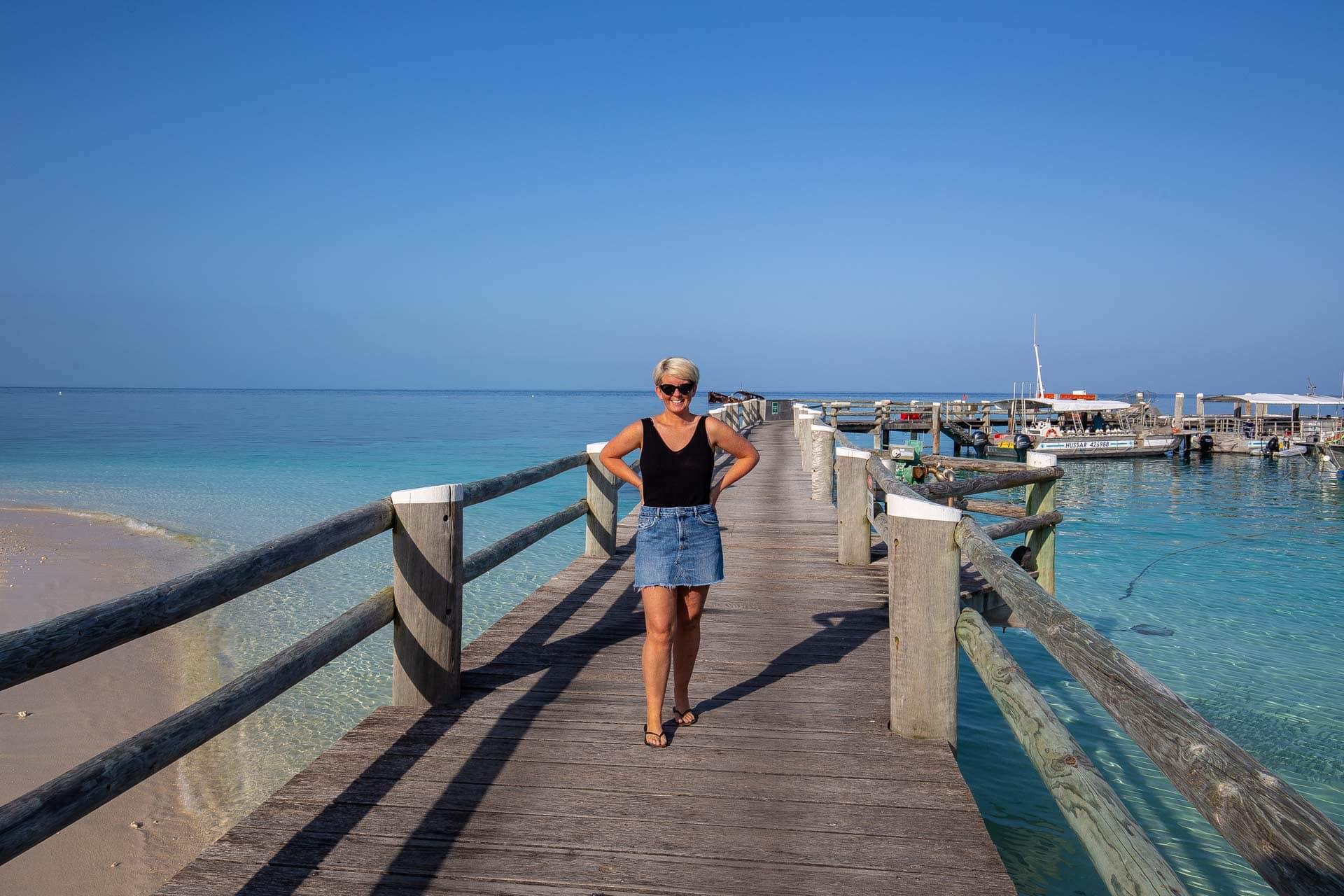 heron-island-great-barrier-reef-19
