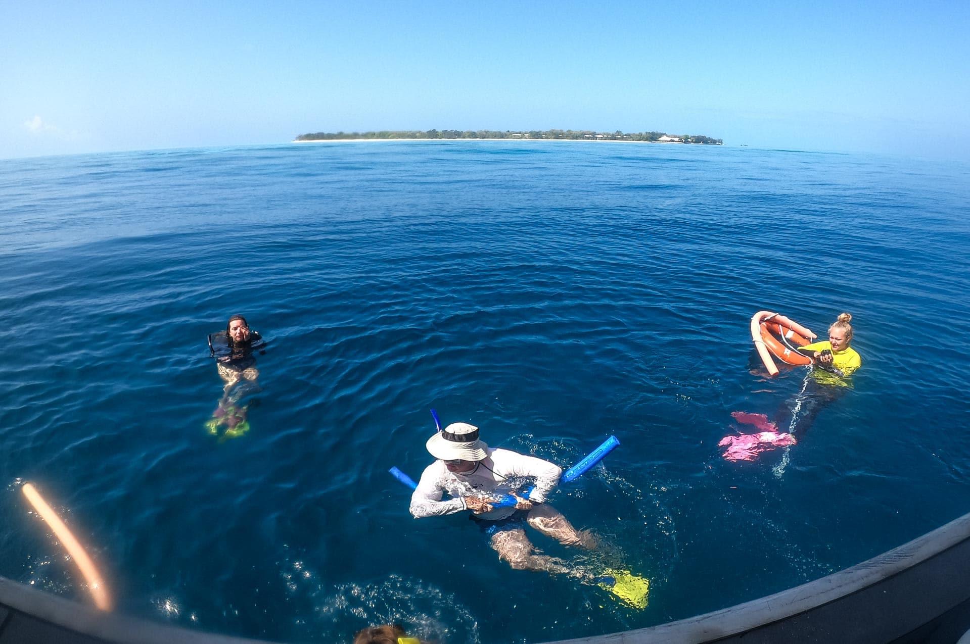 heron-island-great-barrier-reef-7