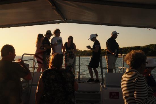 heron-island-sunset-cruise