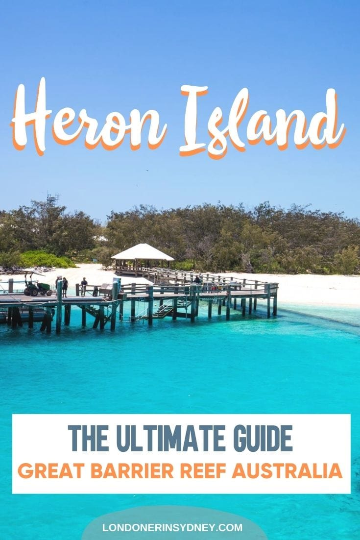 heron-island-review-1