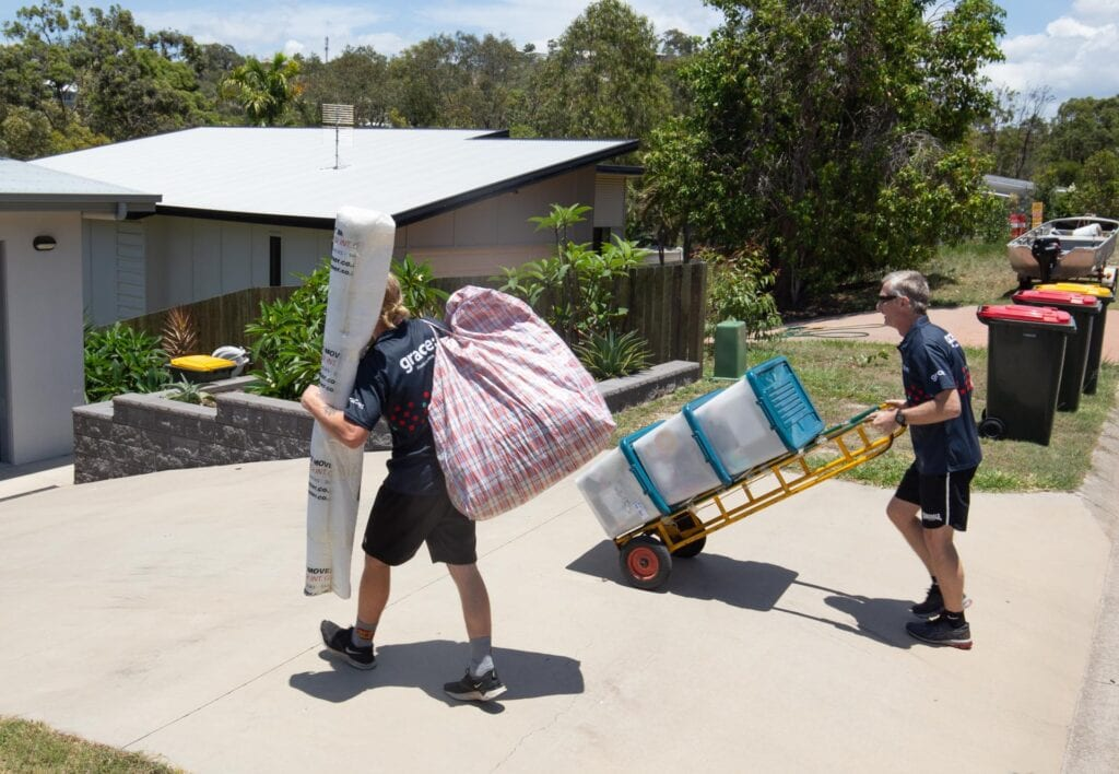 interstate-removalists-grace-removals-1-8