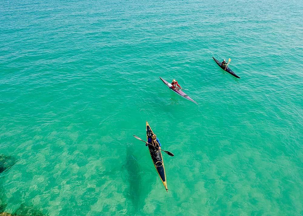 heron-island-resort