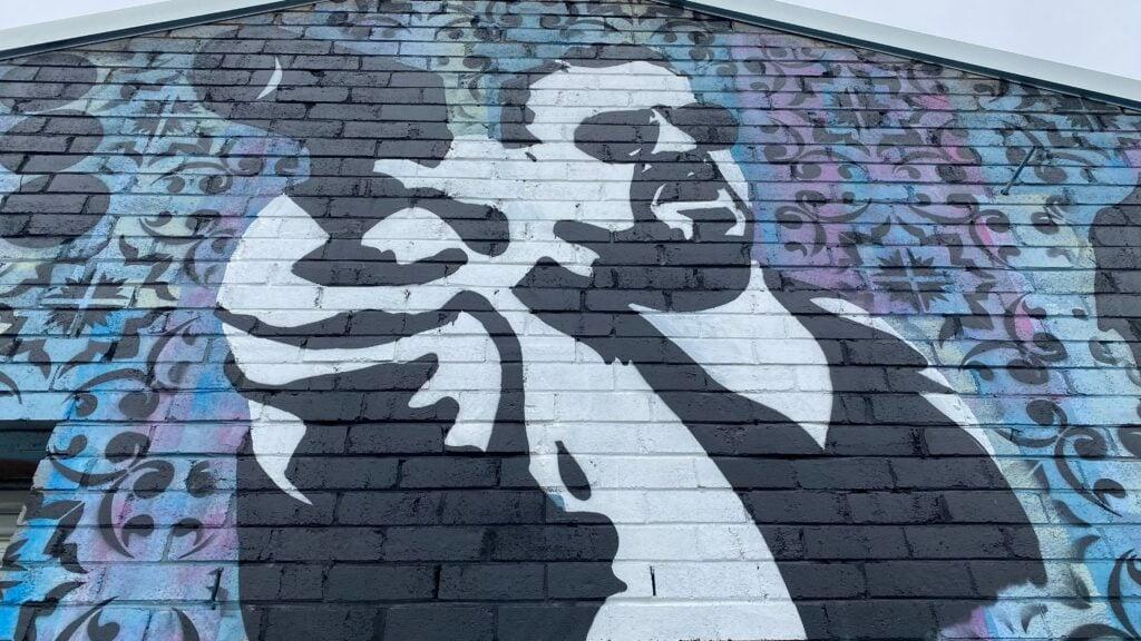 stuart-sale-street-art