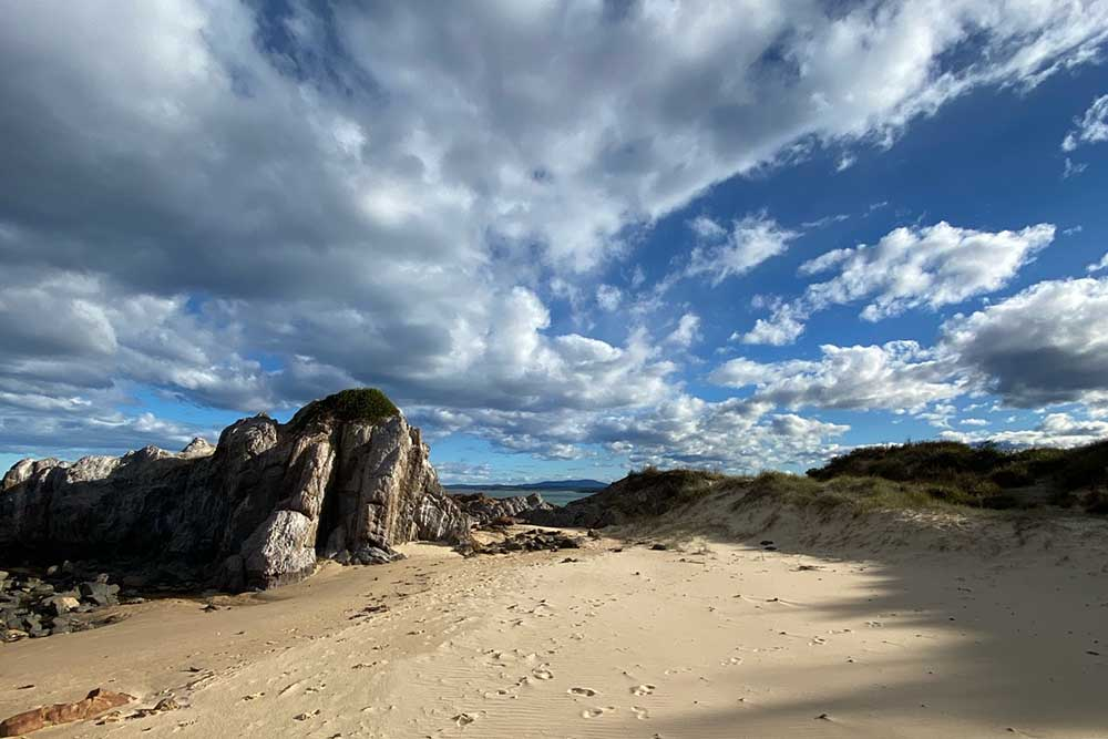 things-to-do-in-mystery-bay
