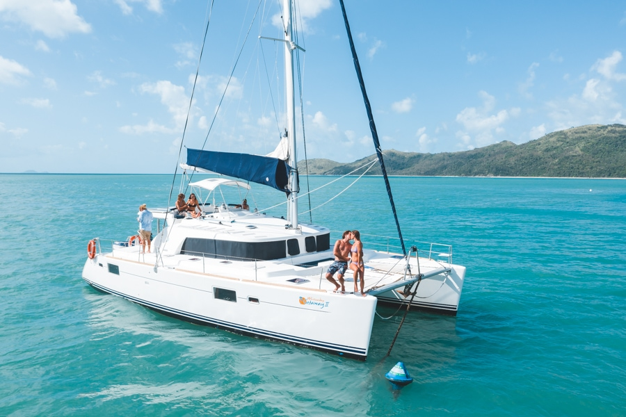 rent-a-yacht-whitsundays