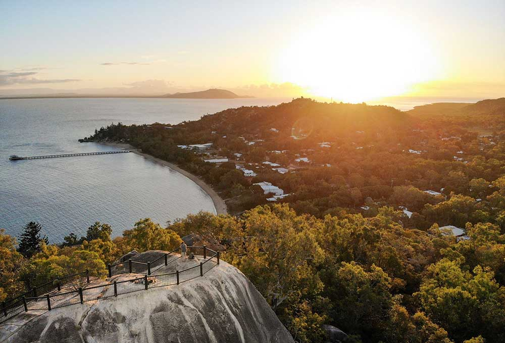 Hawkings-Point-Lookout-Magnetic-Island