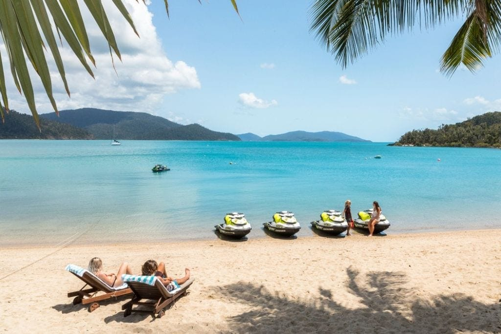 Whitsundays-Jetski-Tours