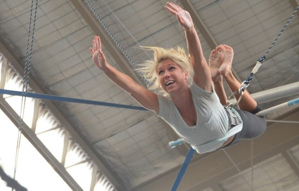 trapeze-school-fun-date-ideas-in-sydney