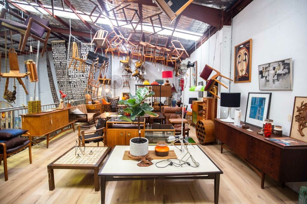 antique-shops-in-sydney-design-ark