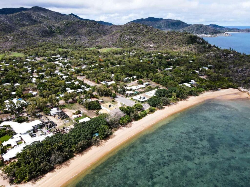30 Things To Do On Magnetic Island