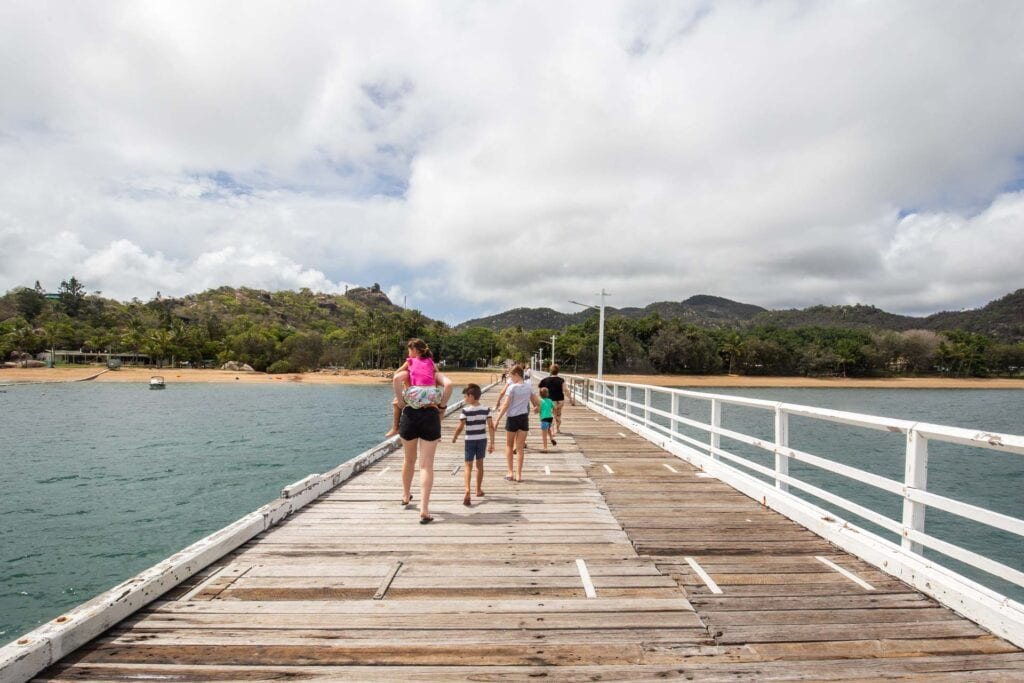 magnetic-island-during-summer-2