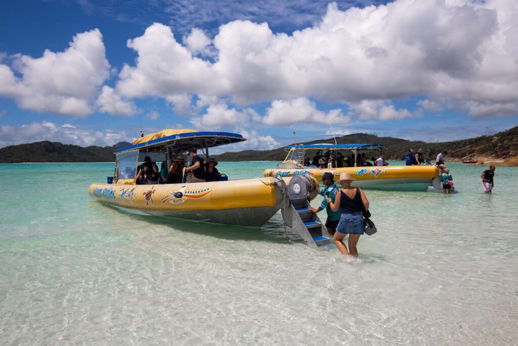 whitsundays-day-trip