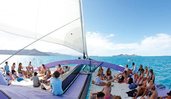 best-whitsunday-tours